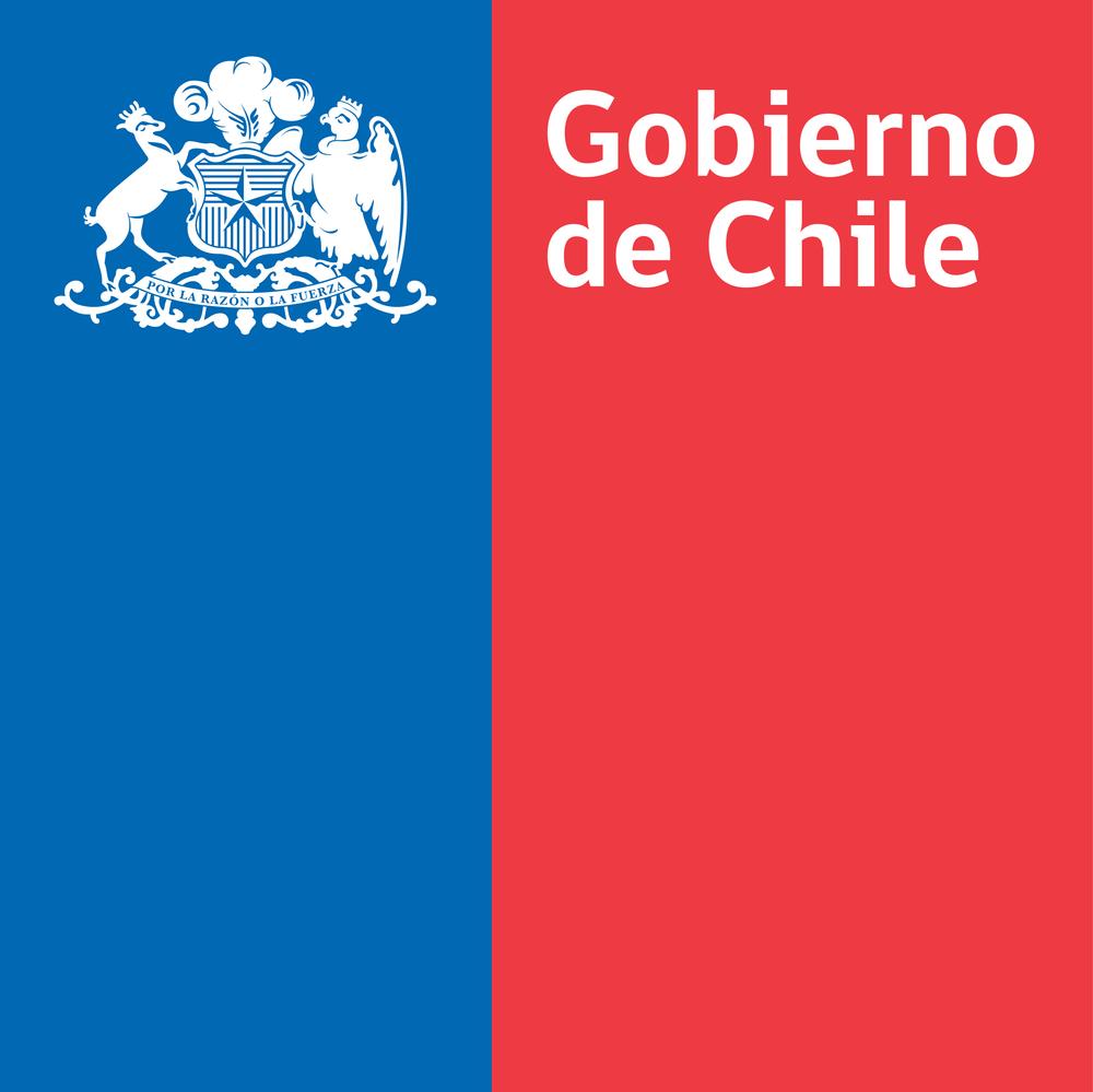 Logotipo_oficial_del_Gobierno_de_Chile.png