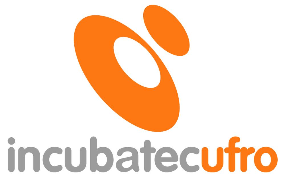 incubatec.png