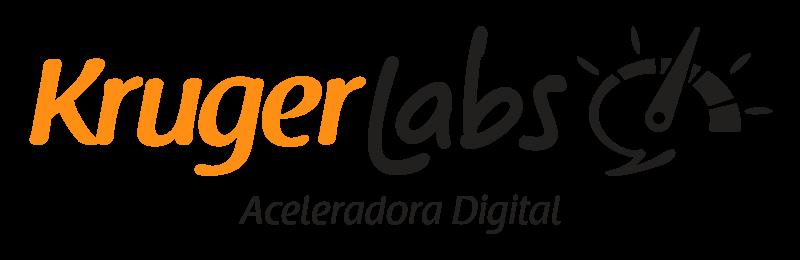 logo_krugerlabs_Ene18.png