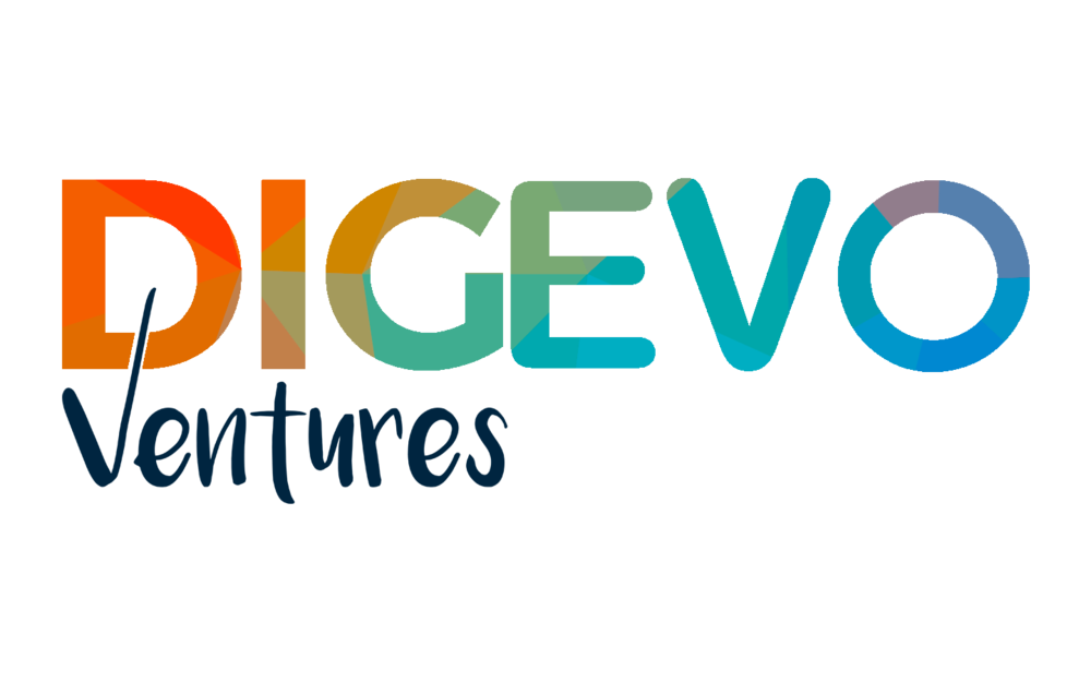 logo Ventures.png