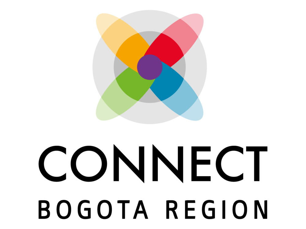 [Connect] - Logo.png