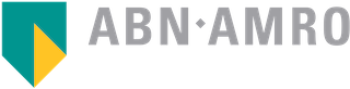 ABN AMRO 2.png