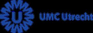 UMC Utrecht 2.png
