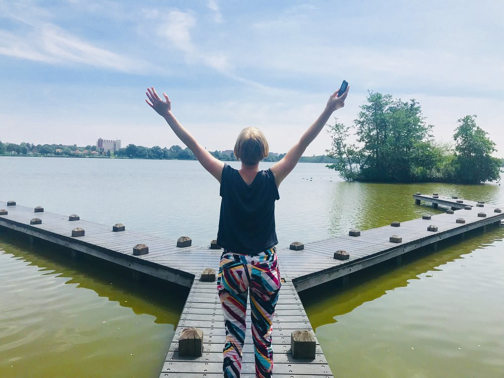Blog Instatera Liselotte Betist