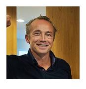 Marc Jutte - burn-out specialist en master coach bij Instatera - stress bij werknemers