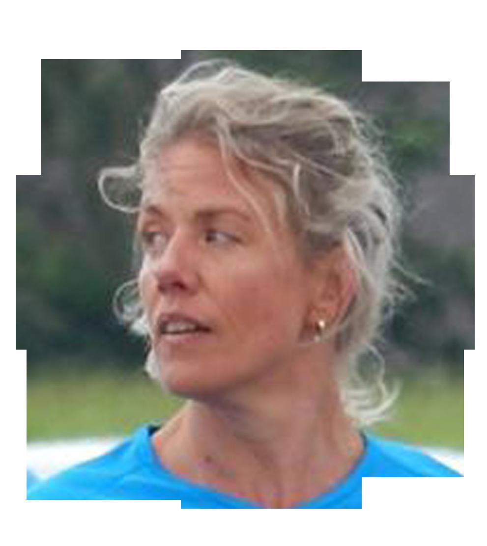 Marja Hoogendoorn - burn-out specialist bij Instatera - stress bij werknemers