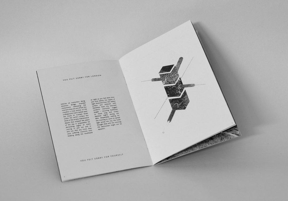 kcbook1-1.jpg