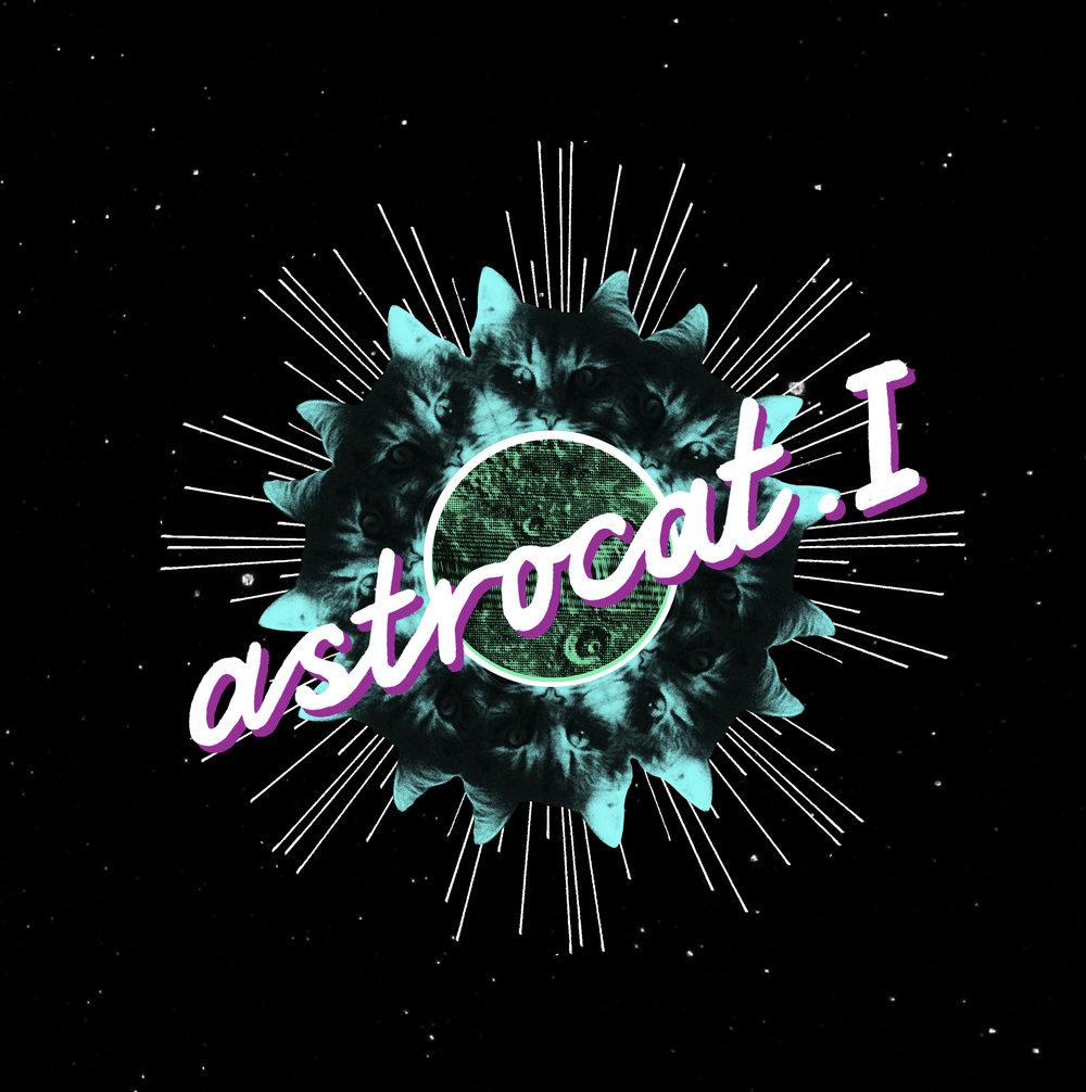 astrocatcover.jpg
