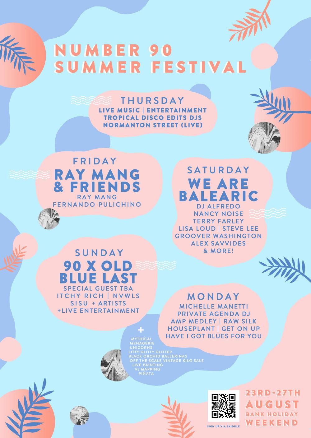 summerfest-lineup-poster.jpg