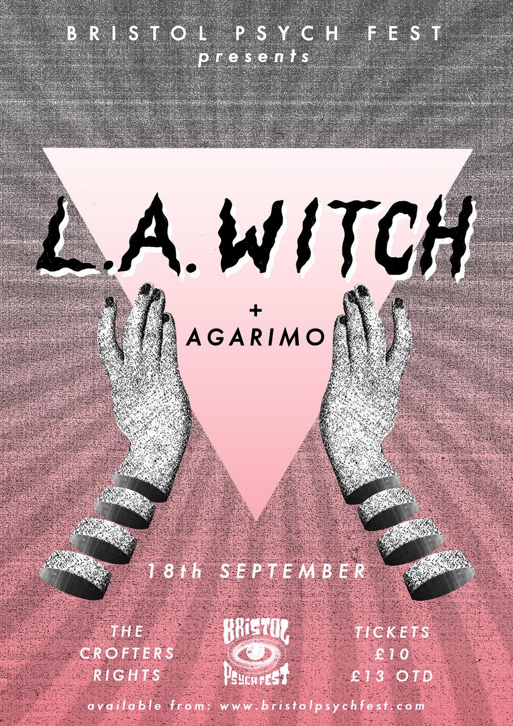 lawitch1-web.jpg
