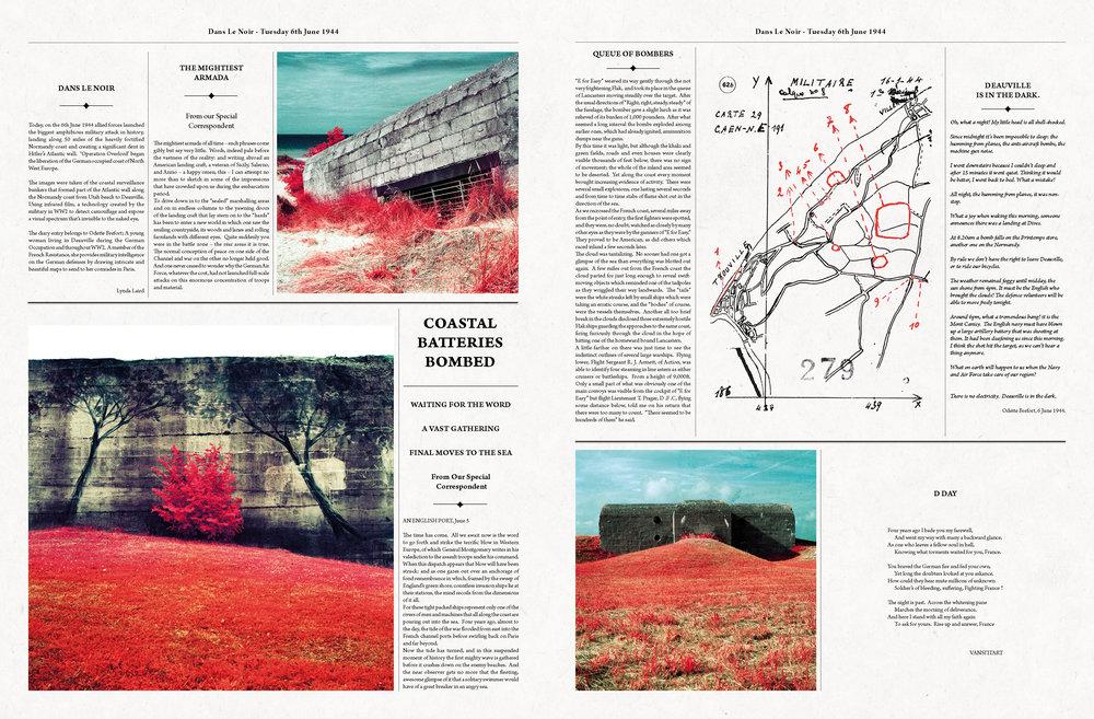 newspaper-noir-spreads-final.jpg