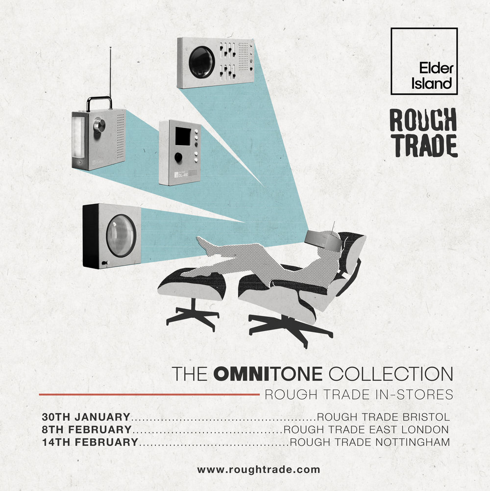roughtrade5-square.jpg