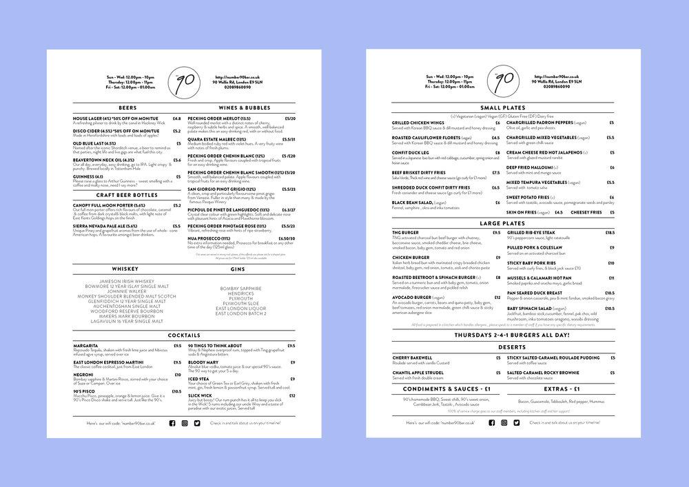 menu mockup.jpg