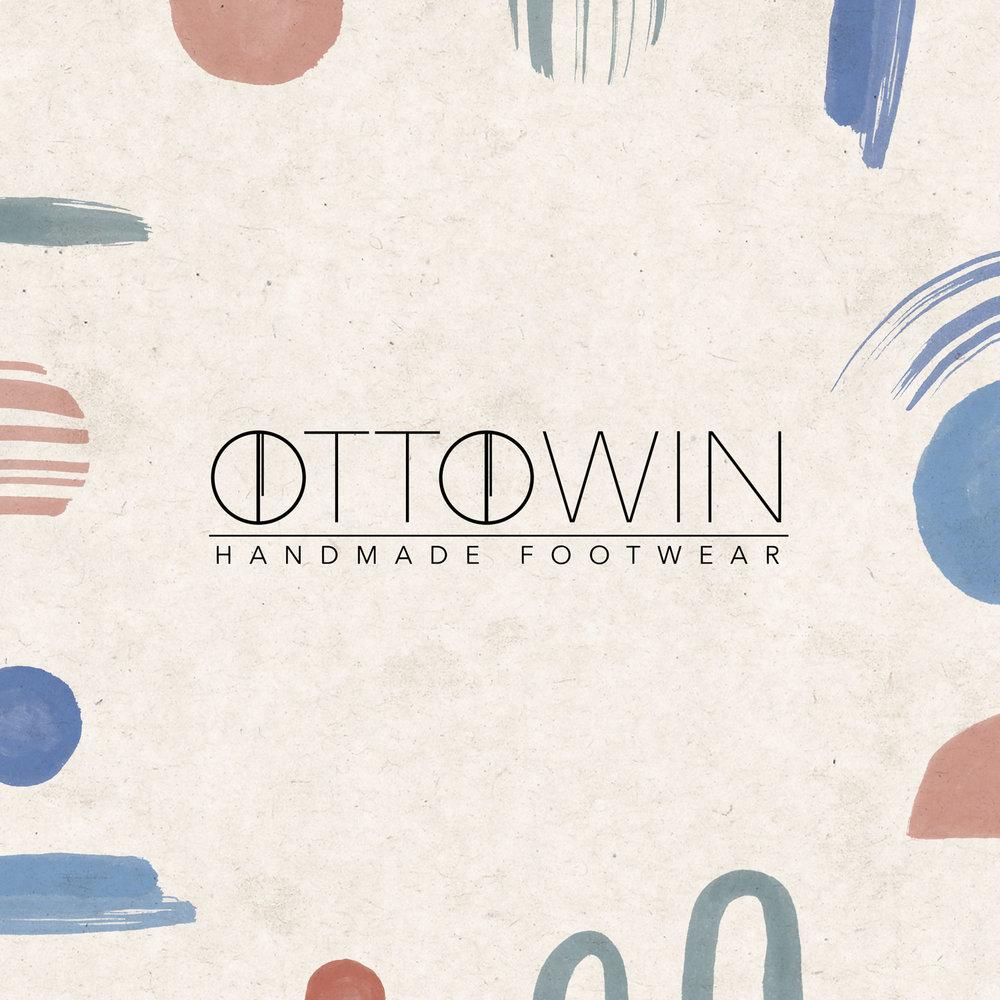 ottowin-logo-template.jpg