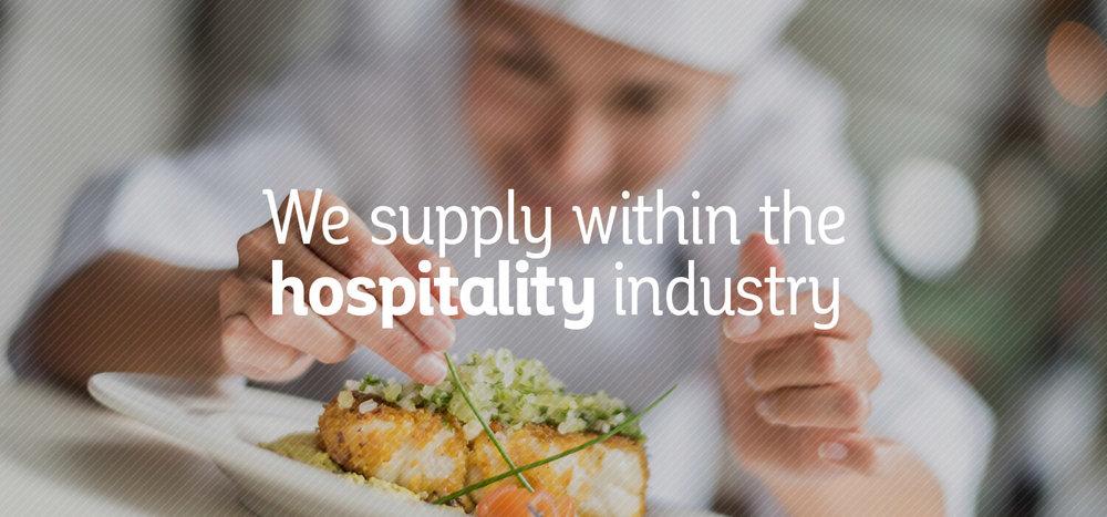 Hospitality-Banner-Hero.jpg