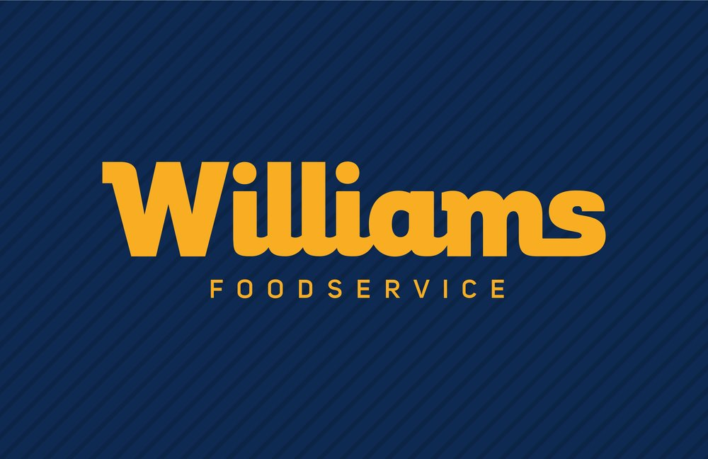 Williams Logo1_001.jpg