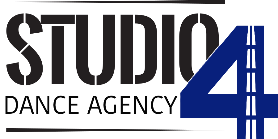 Studio 4 Dance, LLC