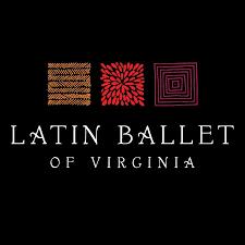 Latin ballet of virginia