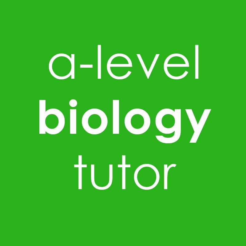 biology tutor