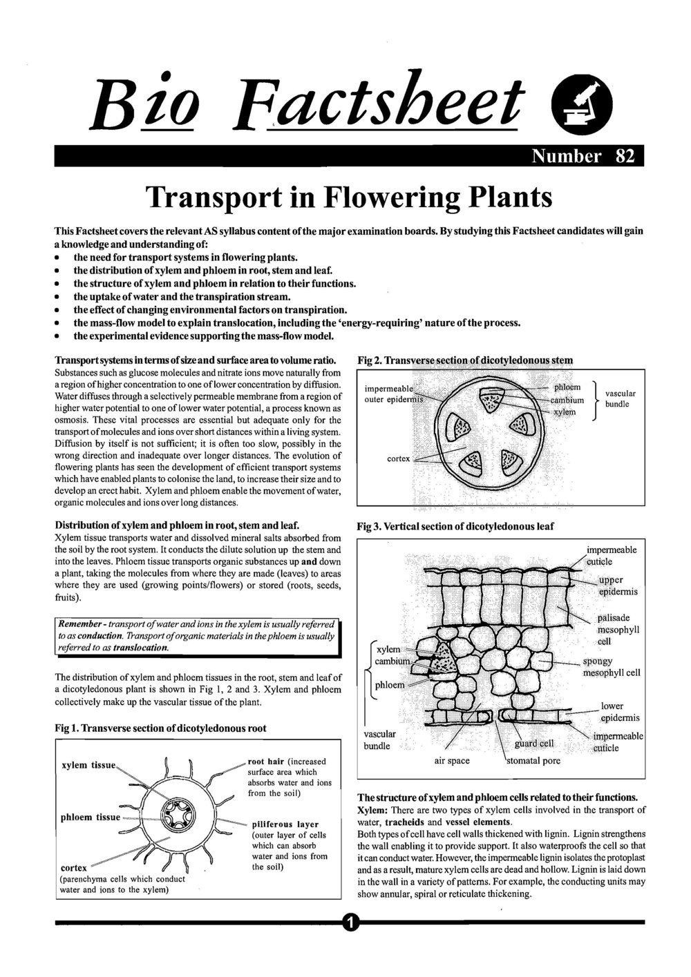 82 Transport in Flowering Plants_Page_1.jpg