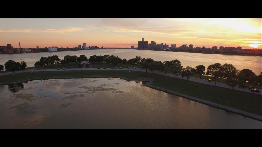 Aerial Detroit Cityscape.jpg