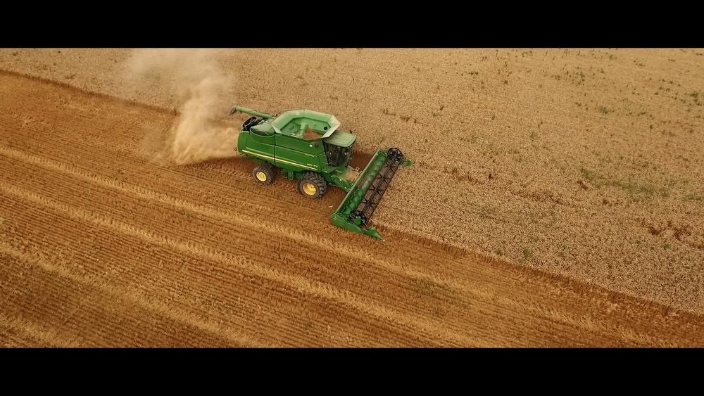 Tractor Field.jpg
