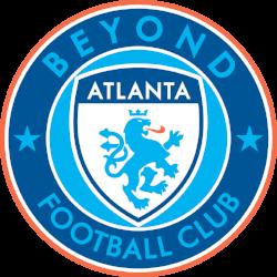 BFC logo_Atlanta_color.png