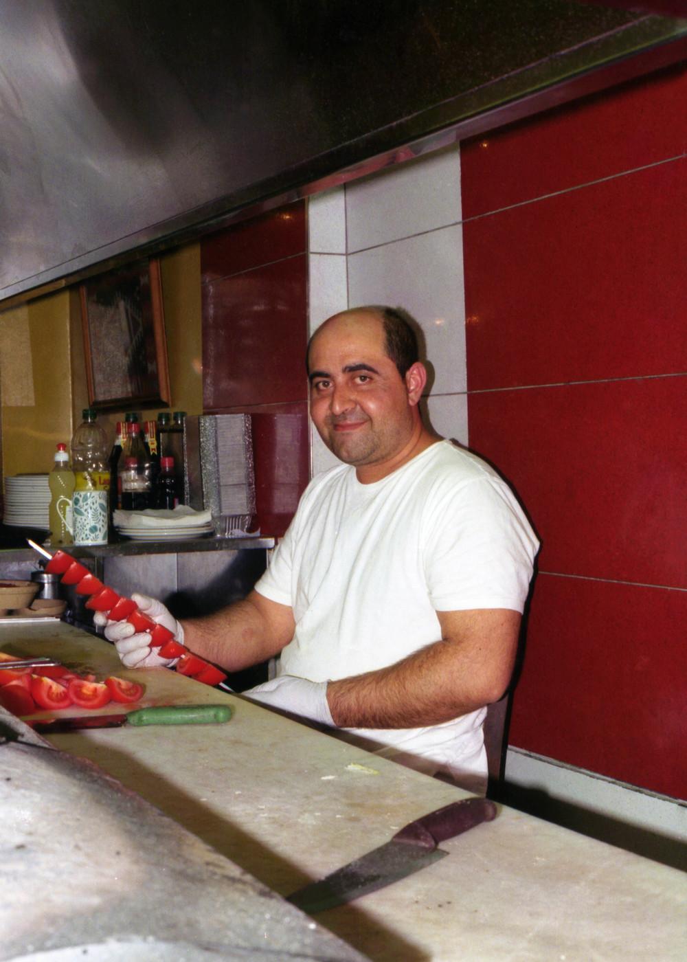 chef_1 2.jpg