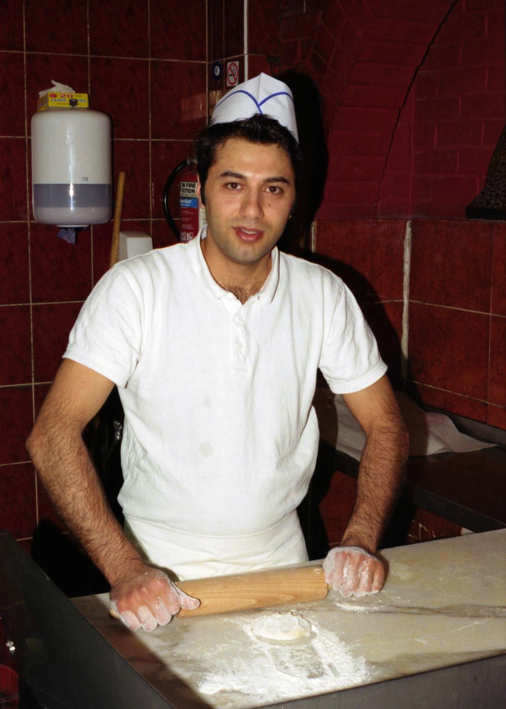 chef_1 4.jpg