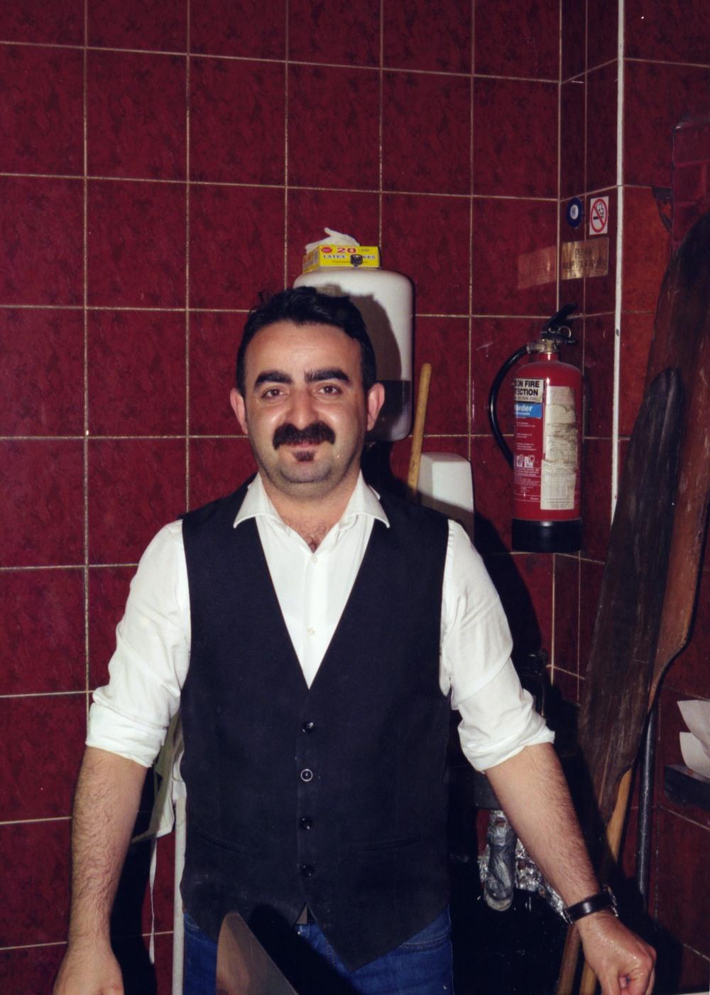 chef_1 5.jpg