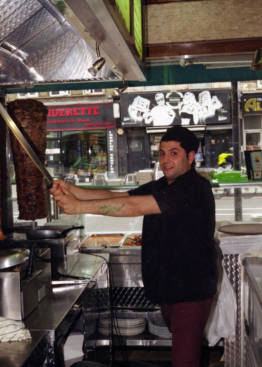 chef_1 8.jpg