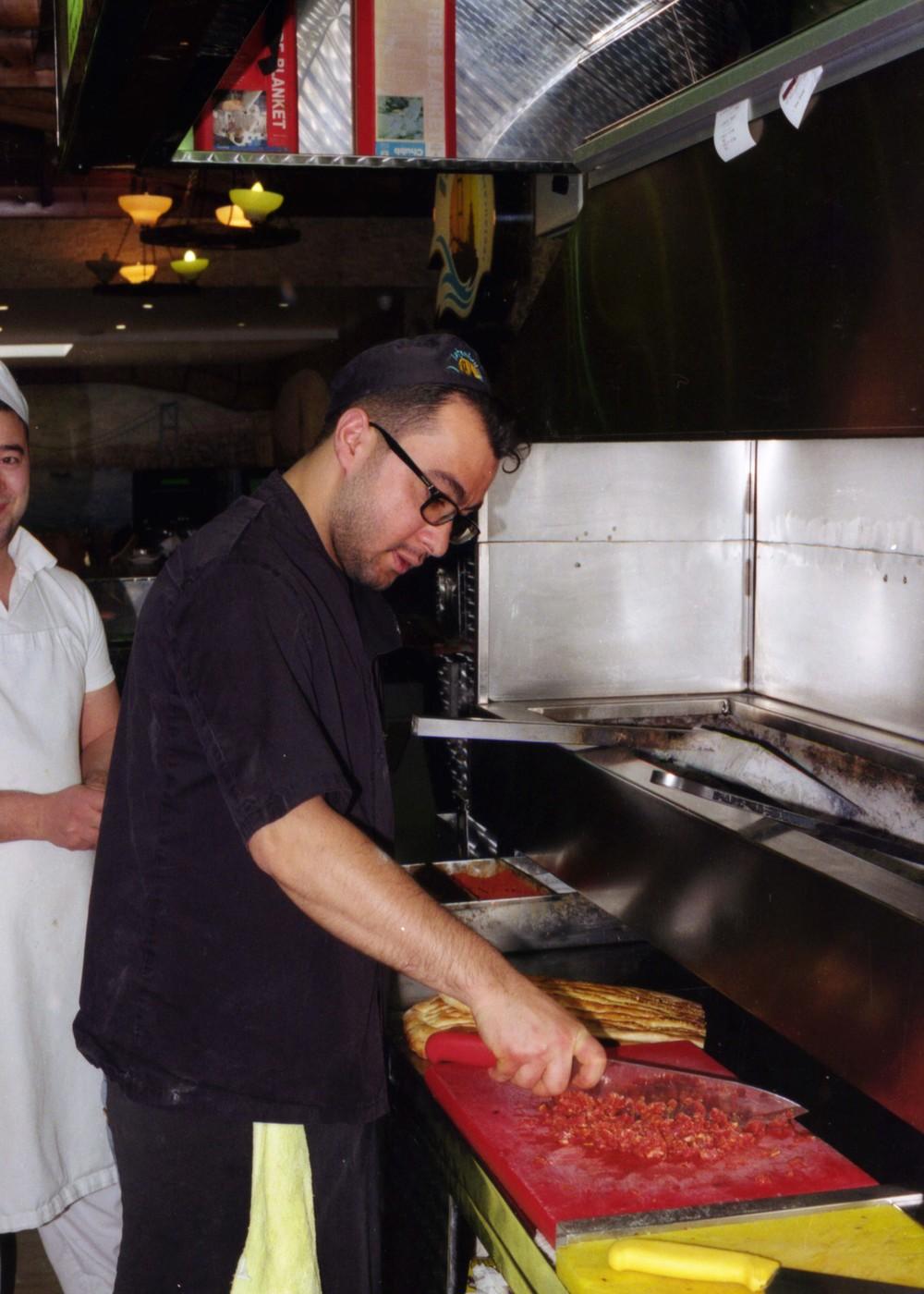 chef_1 11.jpg