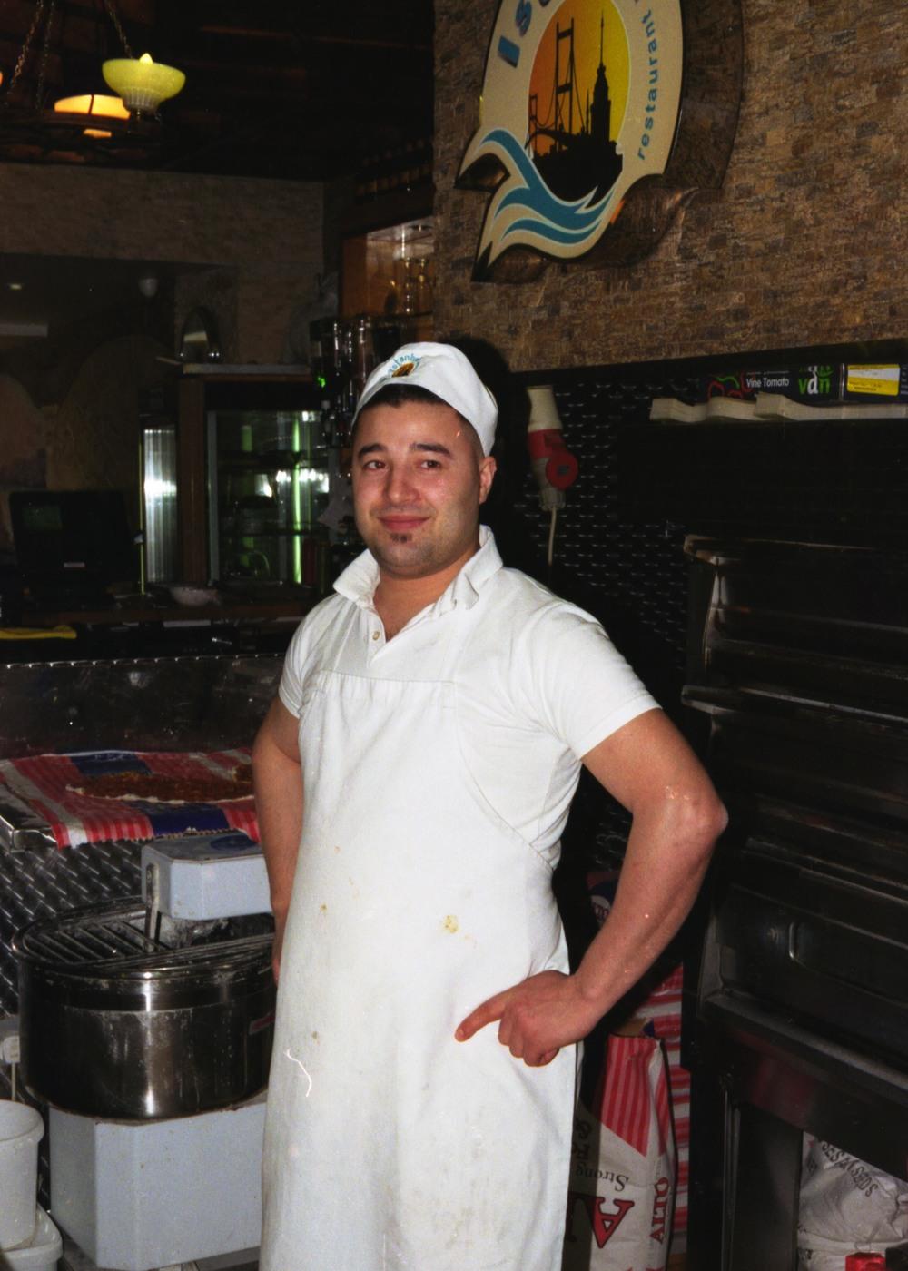 chef_1.jpg