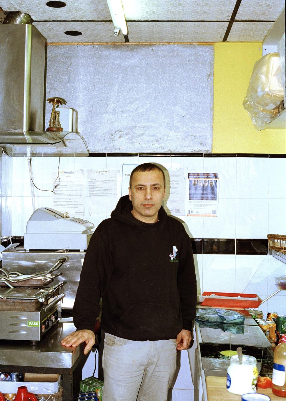 chef13.jpg