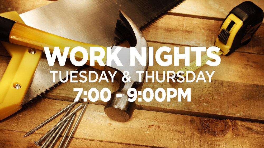 Work Nights.jpg