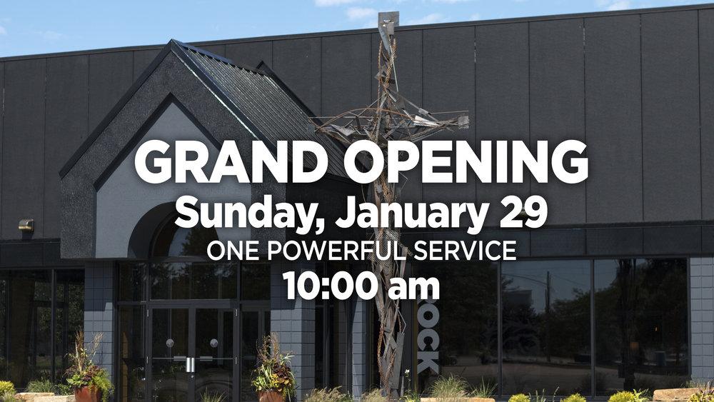 Grand-Opening.jpg