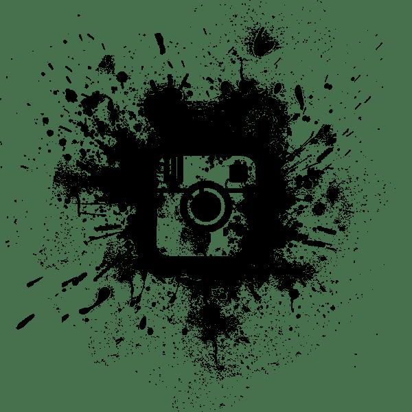097995-black-paint-splatter-icon-social-media-logos-Instagram-logo-square.png