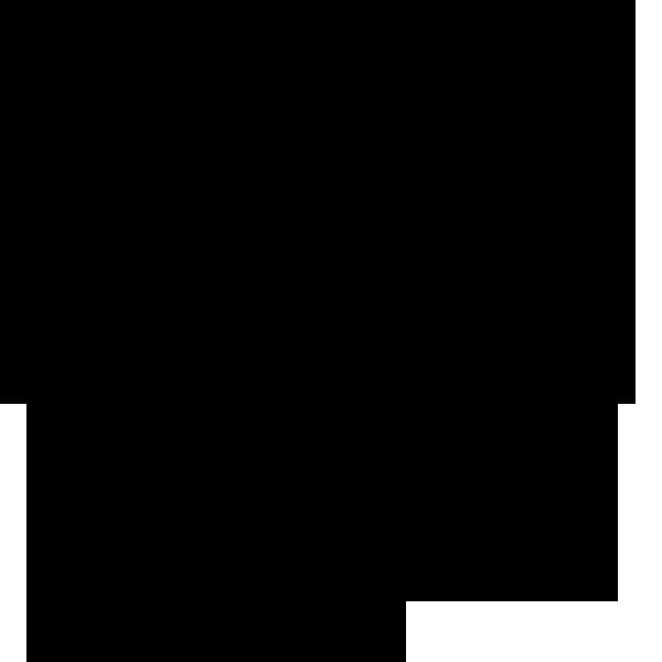 twitter-logo-square-webtreatsetc.png