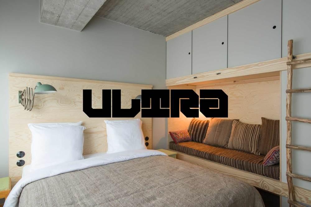 jam-hotel-brussels-rooms-ultra-room.jpg