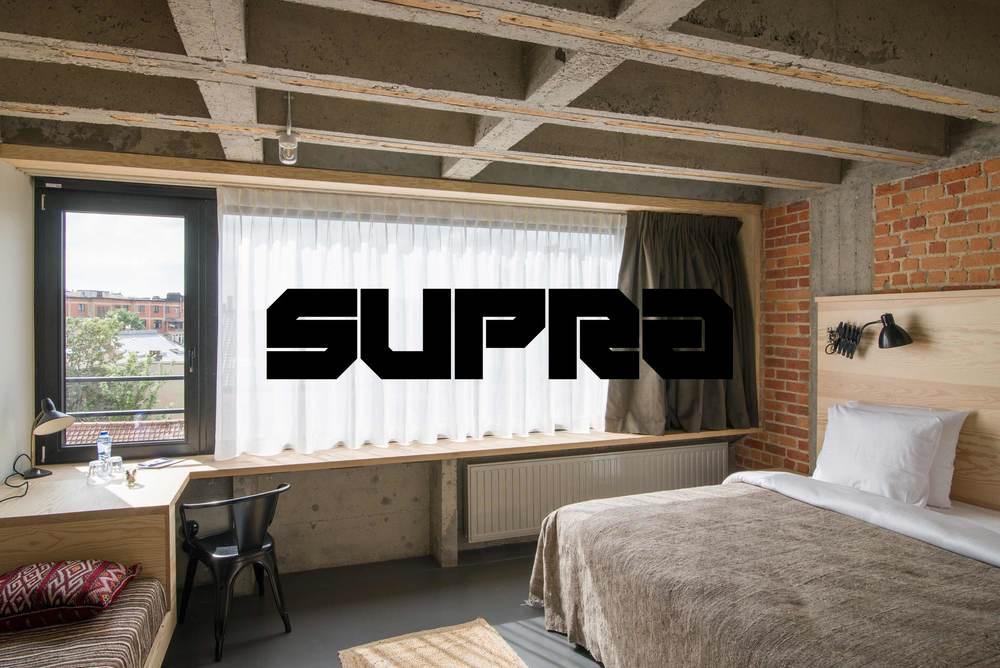 jam-hotel-brussels-rooms-supra-room.jpg