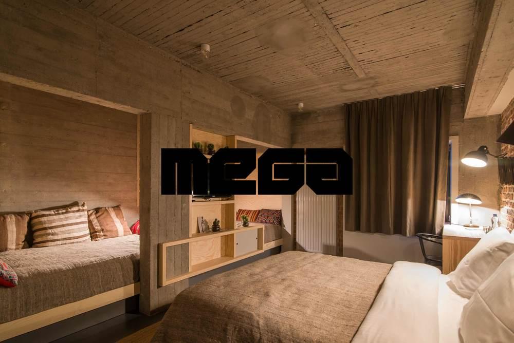 jam-hotel-brussels-rooms-mega-room.jpg