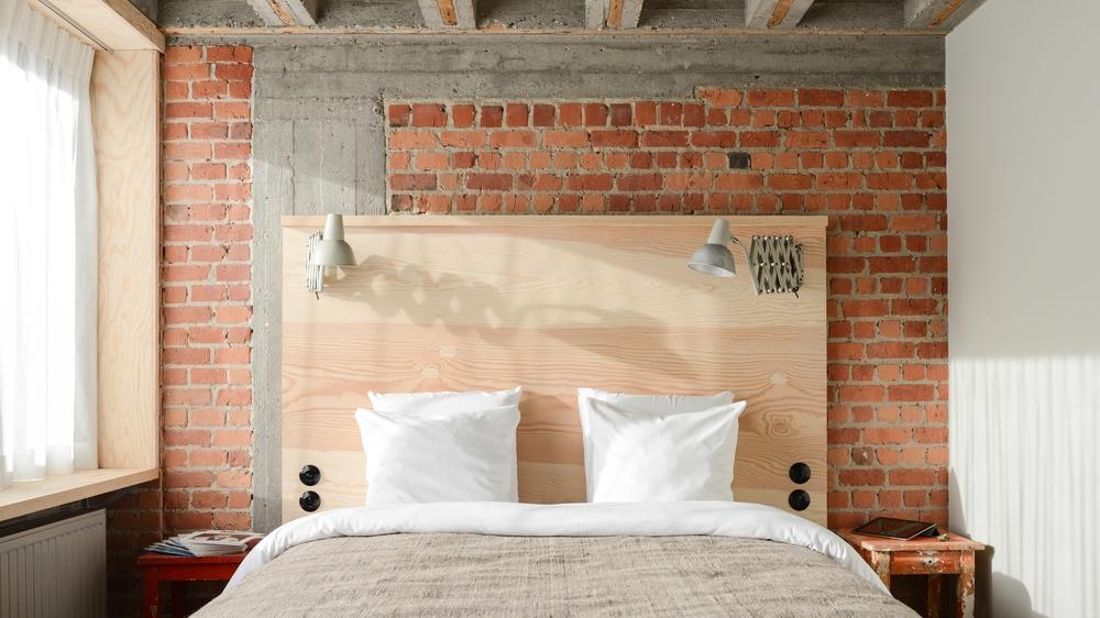 jam-hotel-brussels-rooms-supra-room-01.jpg