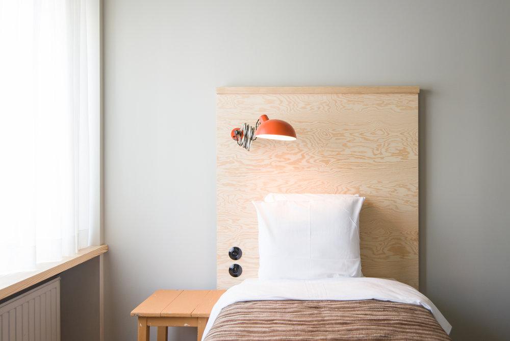 jam-hotel-brussels-rooms-super-room_01.jpg