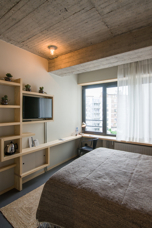 jam-hotel-brussels-rooms-extra-room-04.jpg