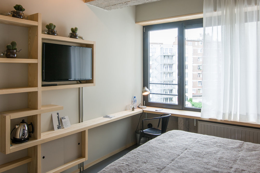 jam-hotel-brussels-rooms-extra-room-05.jpg