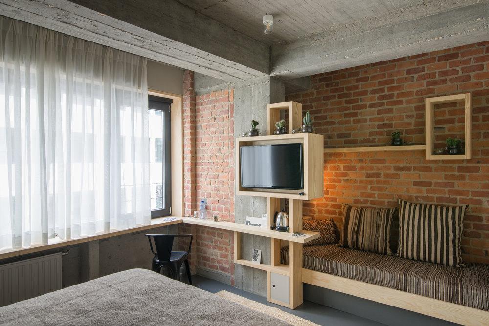 jam-hotel-brussels-rooms-hyper-room-01.jpg