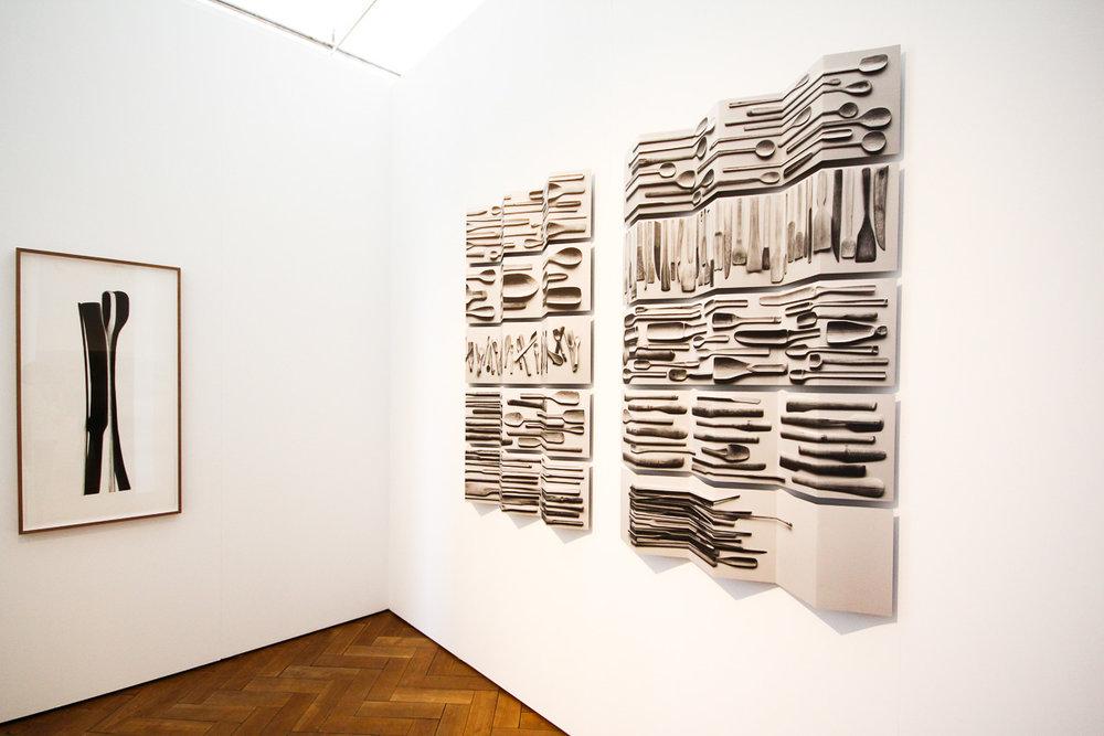 Alvaro Abreu Winterthur-0571.jpg
