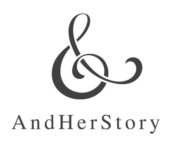 AndHerStory