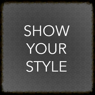 style-gray.jpg