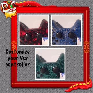 vex controller.jpg